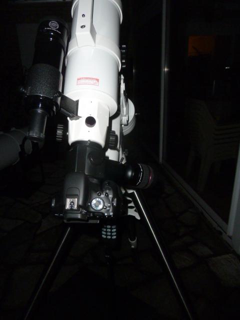 autour d'Antarès version finale N3 P1460211