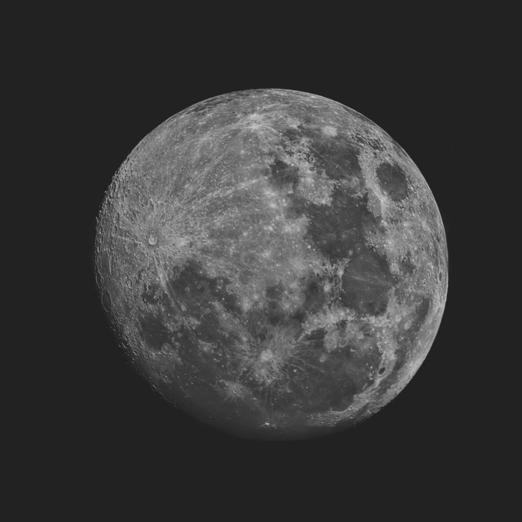 planétes faite les nuits des 23 et 25 juin Panora10