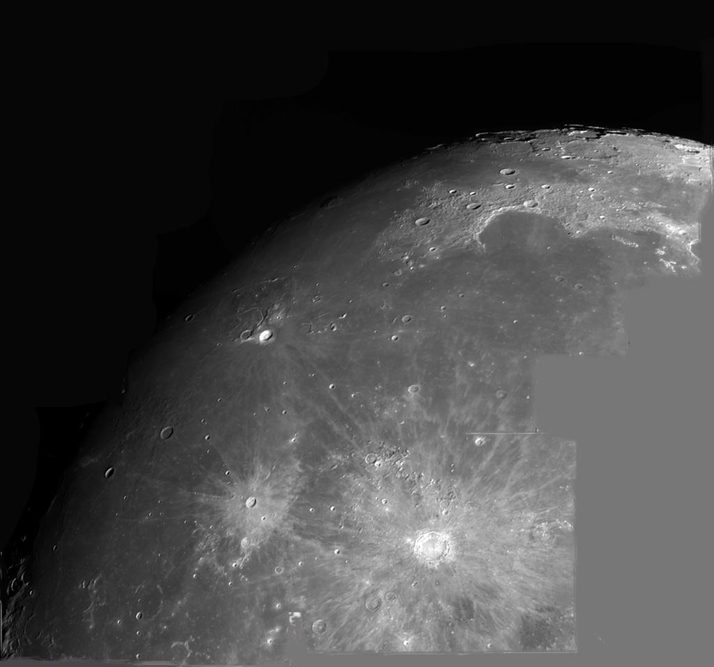 lune panorama nord Panora12