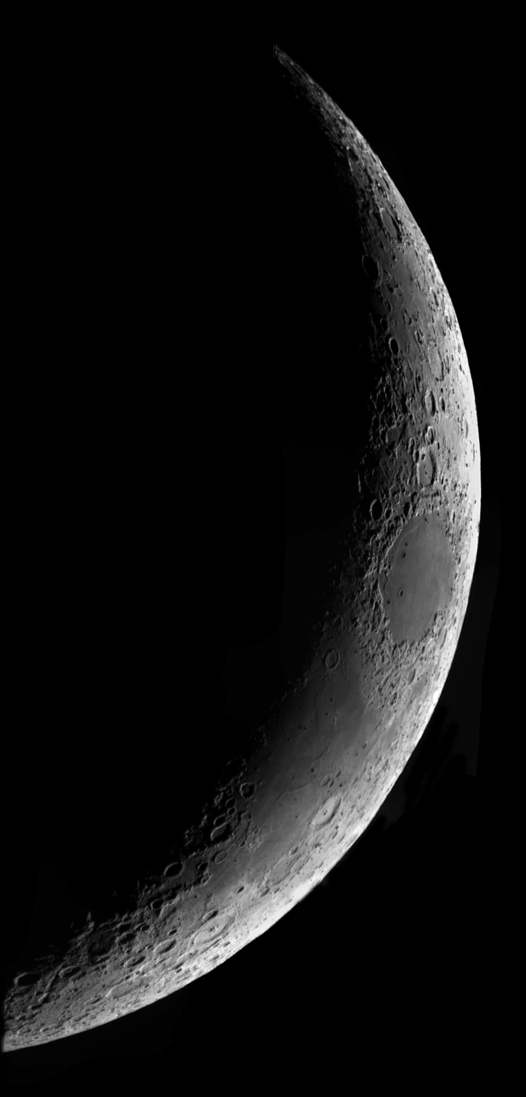 nouvelle pano de la lune Panora13