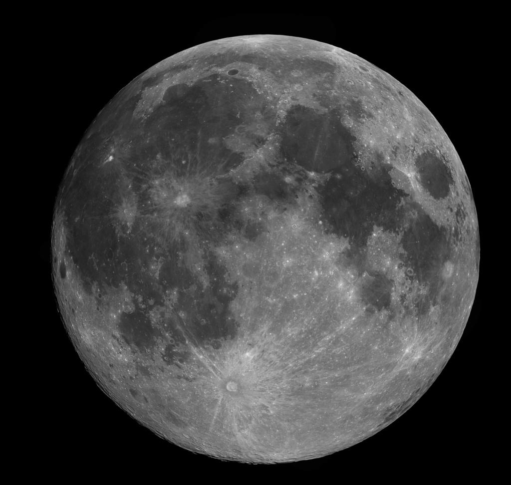 pleine lune du 07/05/20 au matin Panora20