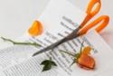 Astrologia siderale Divorz10