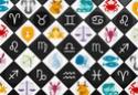 Astrologia siderale Zodiac10