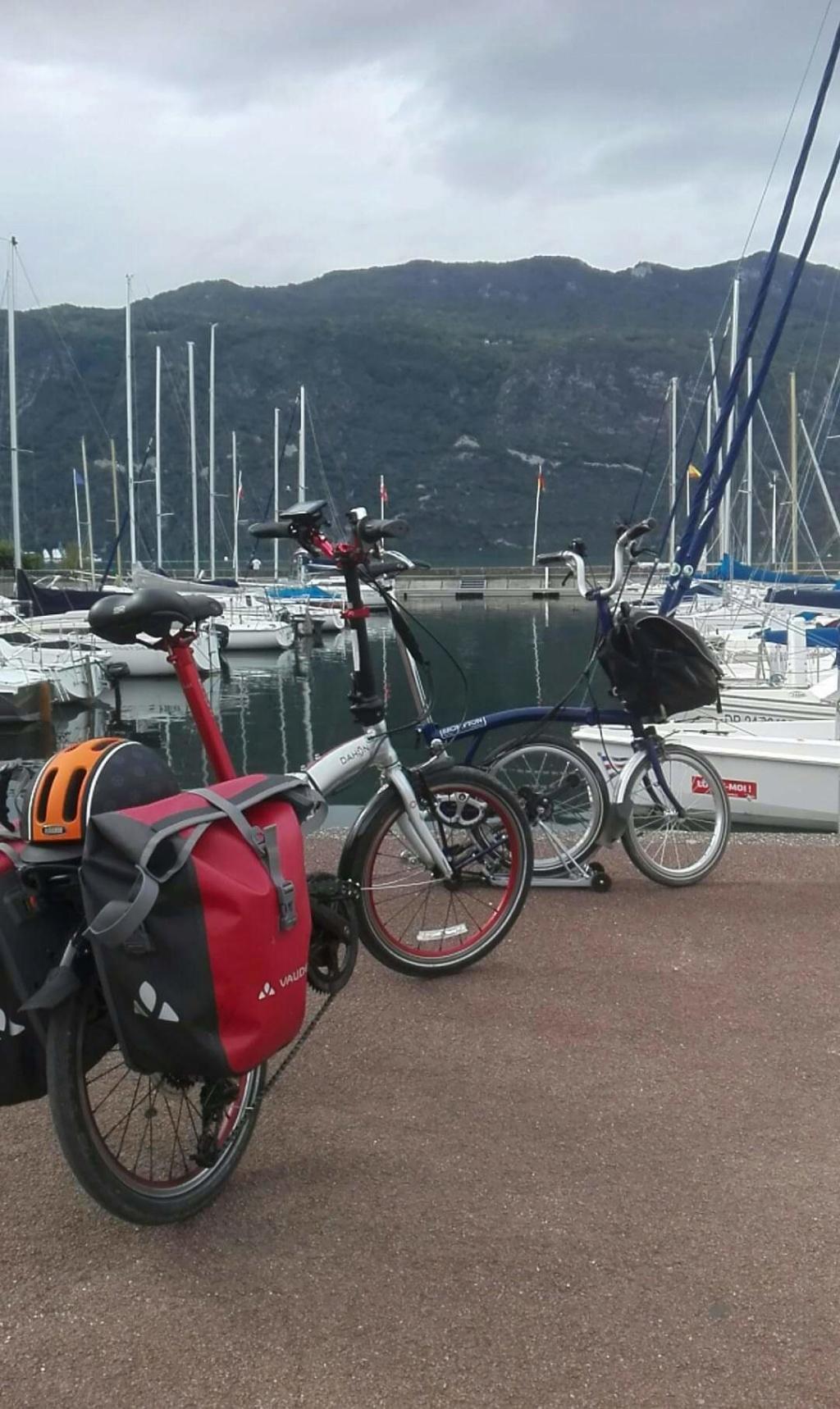 MONSPAD, spécialiste de l'électrification de vélo à Paris, bonne idée ? Fb_img37