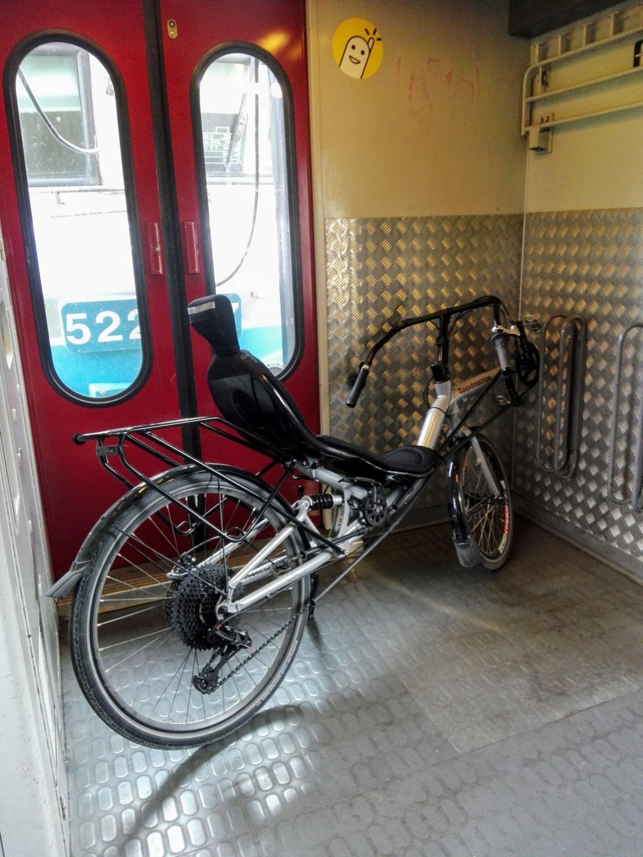 Train + vélo - Page 5 Img_2127