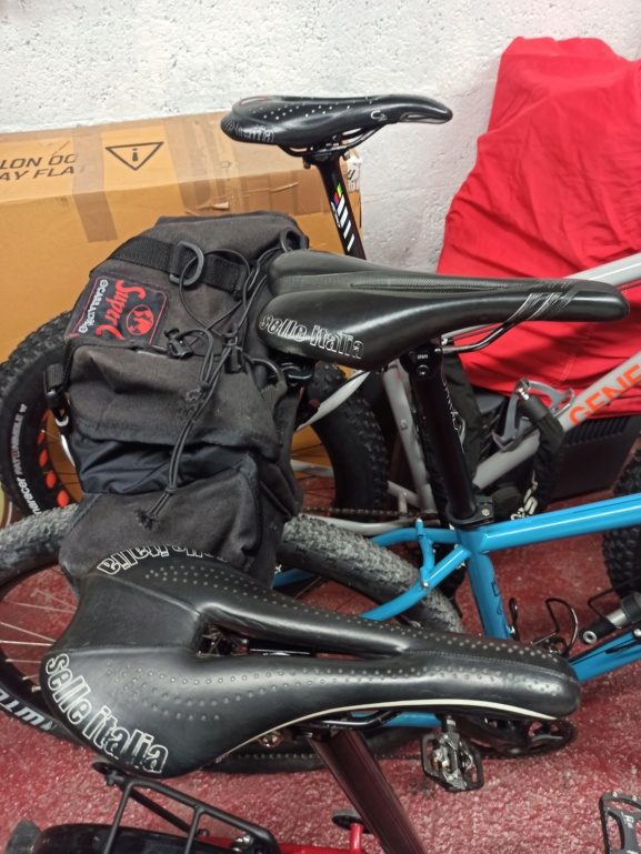 Selle SMP Img_2154