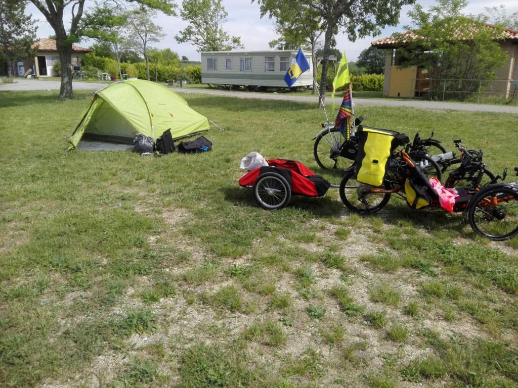 Tente Vaud Taurus 3 p Img_2224
