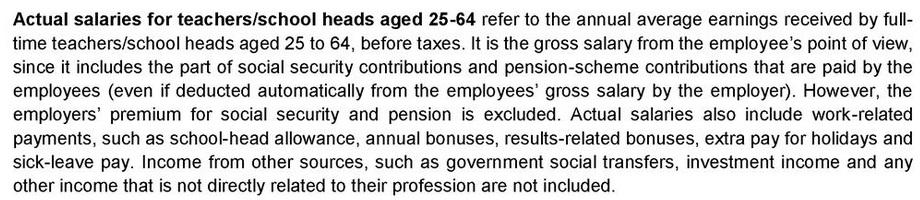 Les Échos : Niveau des salaires OCDE  - Page 2 Actual11