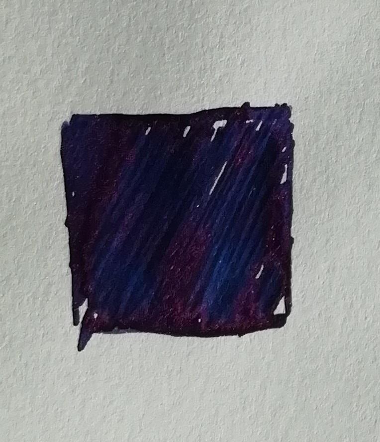 Stylos plume (récap p 17) - Page 17 Paakez11