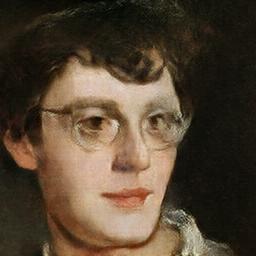 votre portrait à partir de peintures et d'intelligence artificielle  - Page 3 Photo10