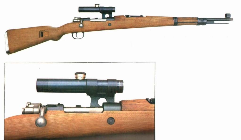 M48 et montage latéral ?  7_92mm10