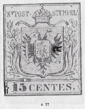 Lombardei - Venetien 1850 - 1858 - Seite 6 A_3710