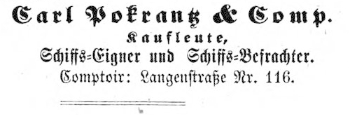 Die erste Österreichische Ausgabe 1850 - Seite 25 Ponkra10