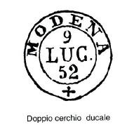 Frage zu Stempelbewertung - Modena Stempe10
