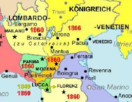 Frage zu Stempelbewertung - Modena Verona11