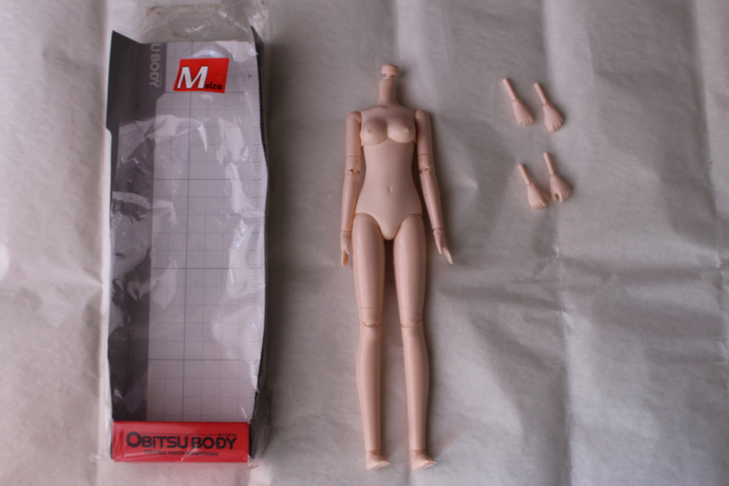 [VENDS]Obitsu/Azone Pure neemo/Vêtements/Chaussures/Eyechips Img_8216