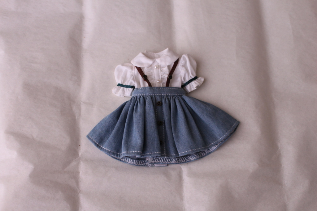 [VENDS]Obitsu/Azone Pure neemo/Vêtements/Chaussures/Eyechips Img_8218