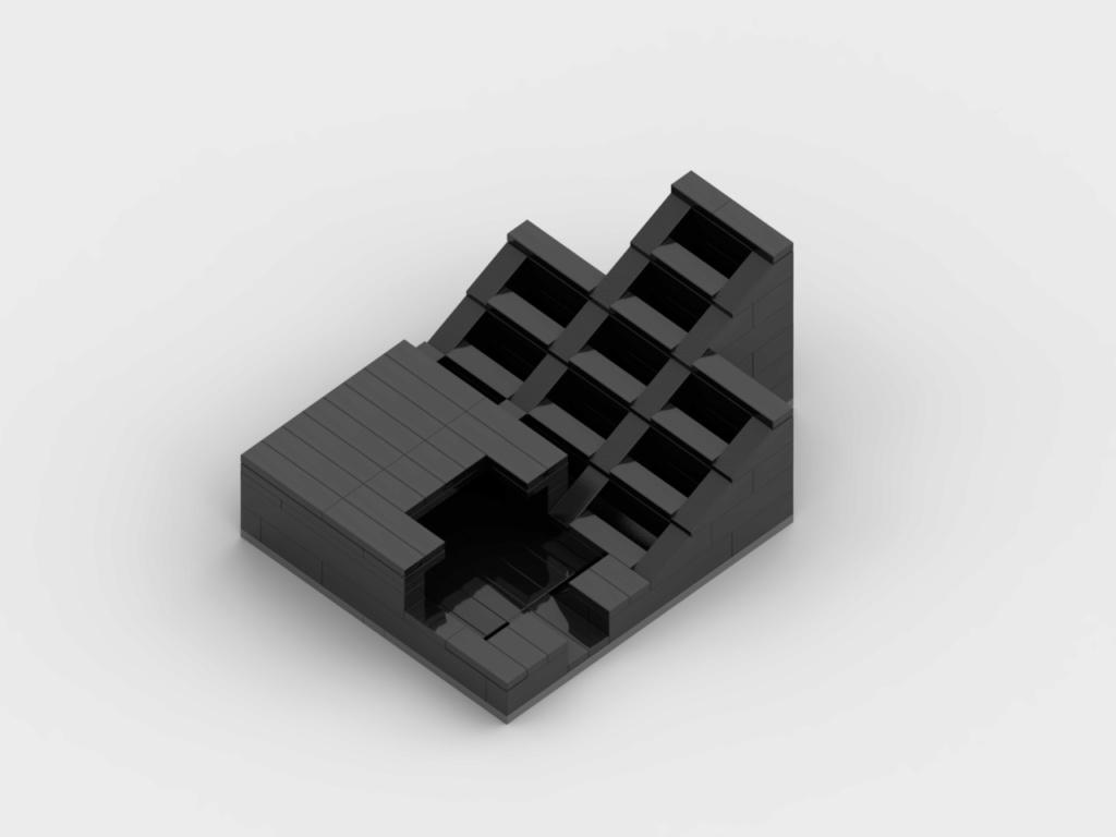 [LEGO] Schablonenhalter aus Legosteinen - Seite 3 Manzvr11