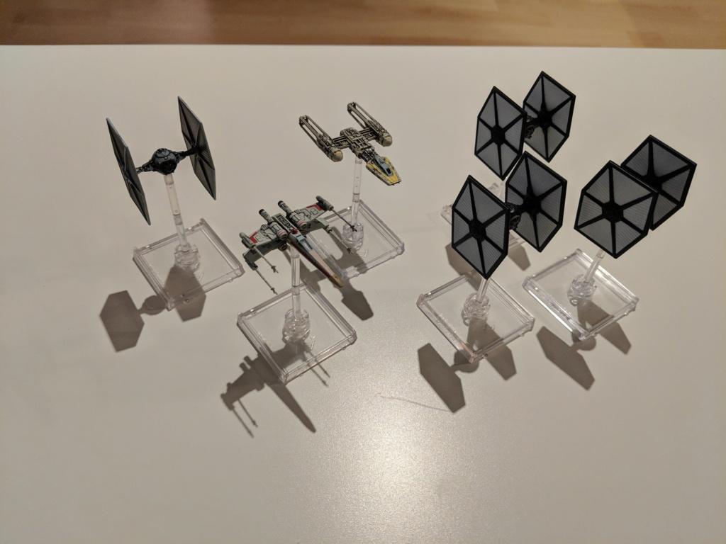 [Biete] X-Wing, Y-Wing, TIE Fighter... (1.0, nur Modell) Mvimg_10