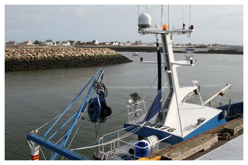 [VIE DES PORTS] Quelques bateaux de pêche (sur nos côtes Françaises) - Page 6 510