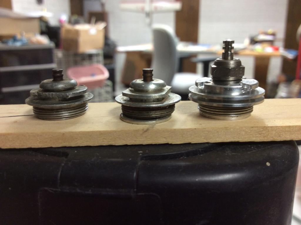 Testors Turbo Plug adaptors 0284e910