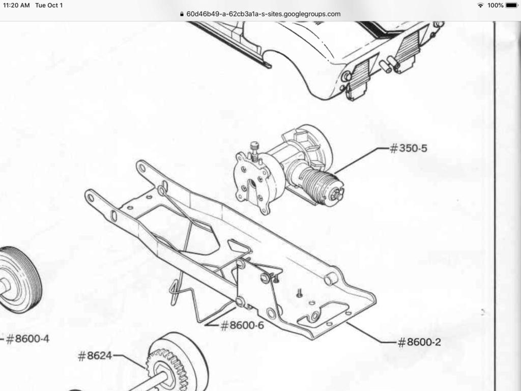 Engine Identification 04fee610
