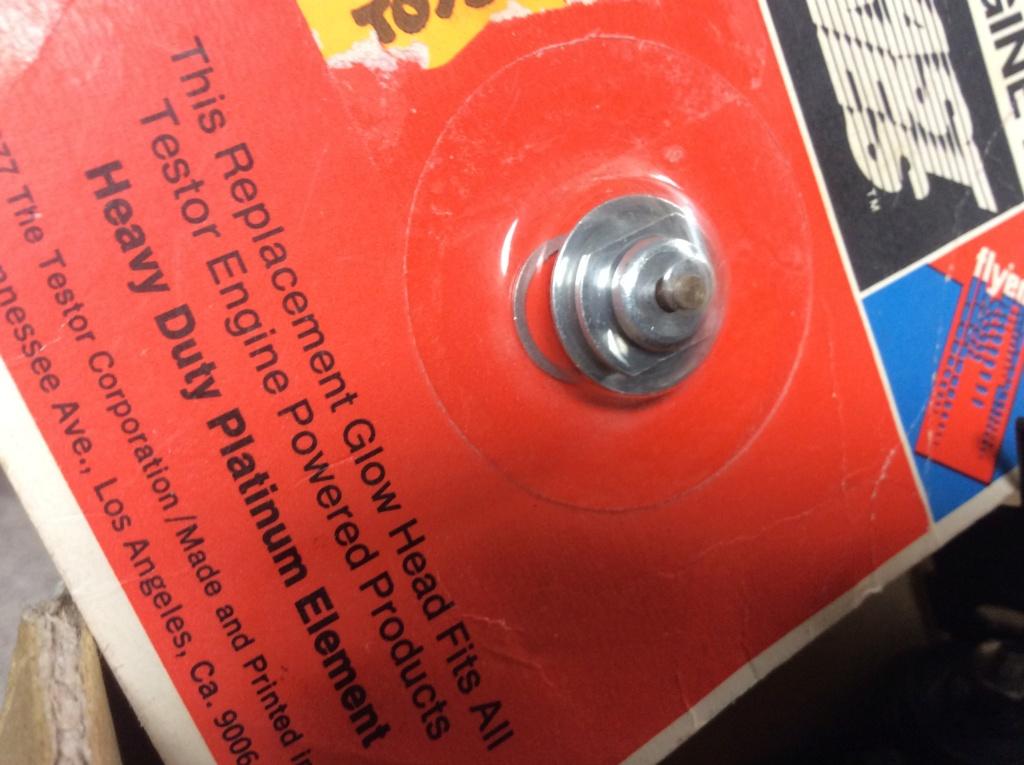 Testors Turbo Plug adaptors 33a43310