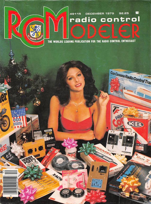 Posting Magazine Covers 3b4c5e10