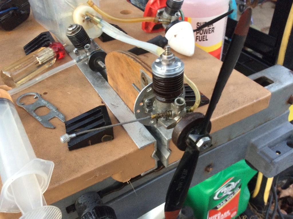 Testors Turbo Plug adaptors A6c88910
