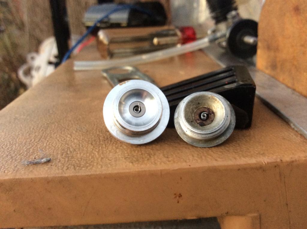 Testors Turbo Plug adaptors E5eea210