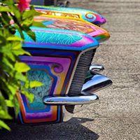 Buick Riviera Ec28bb10