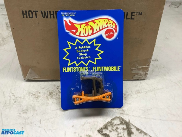 Mattel HotWheels  - Page 4 Flinth10