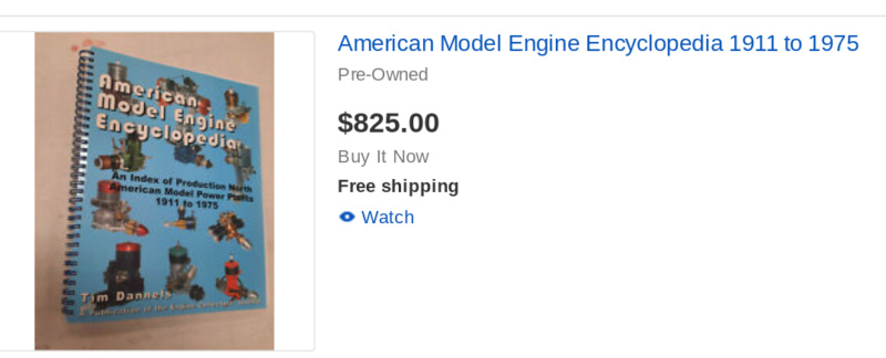 """$3000 to start and may be worth it.  """"Free shipping"""" Screen13"""