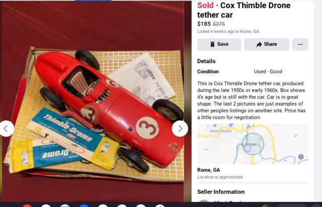 Mercedes Benz Grand Prix Racer found. Screen65