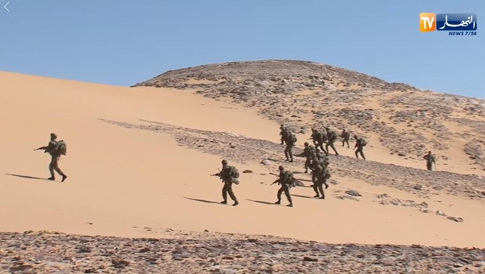 القوات البرية الجزائرية  - صفحة 50 Iuyyz10