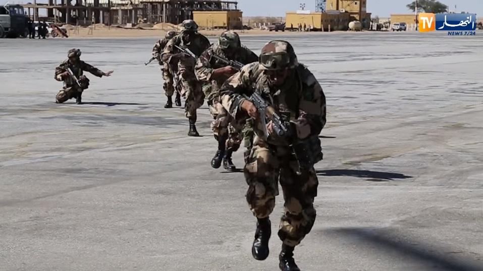 القوات البرية الجزائرية  - صفحة 50 Z_z_10