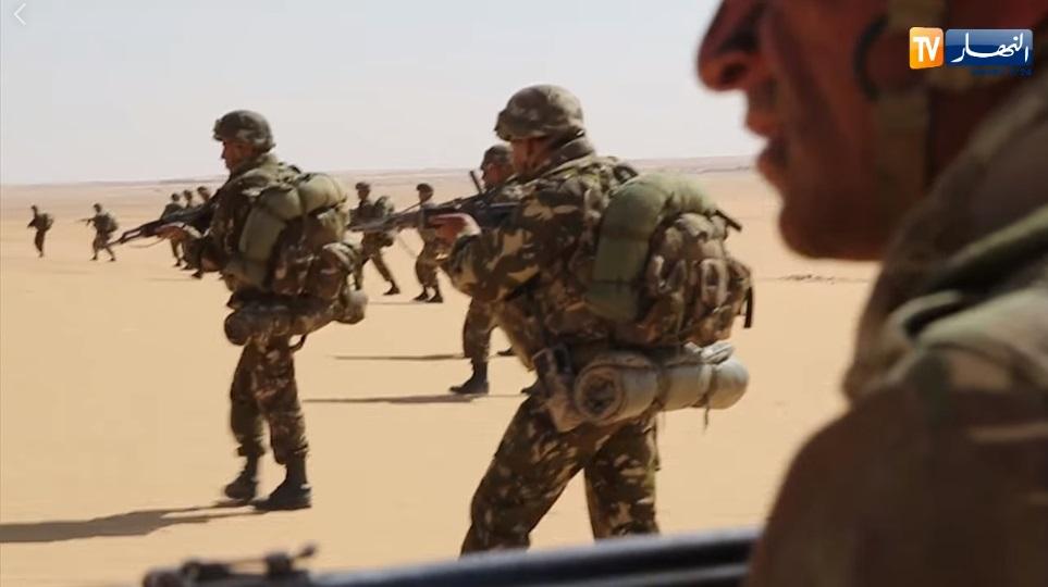 القوات البرية الجزائرية  - صفحة 50 Z_z_iz10