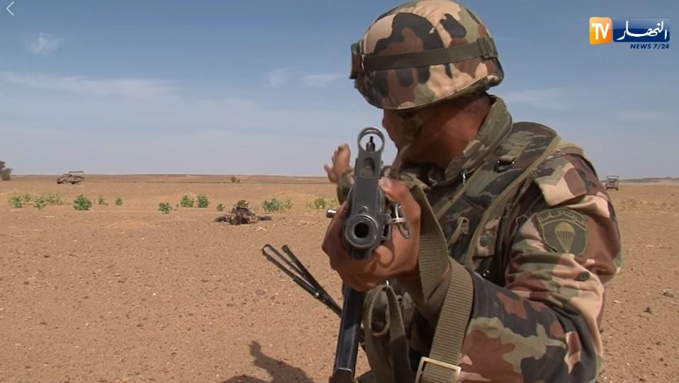 القوات البرية الجزائرية  - صفحة 50 Z_zo-10