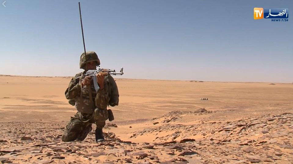 القوات البرية الجزائرية  - صفحة 50 Ze_zoz10
