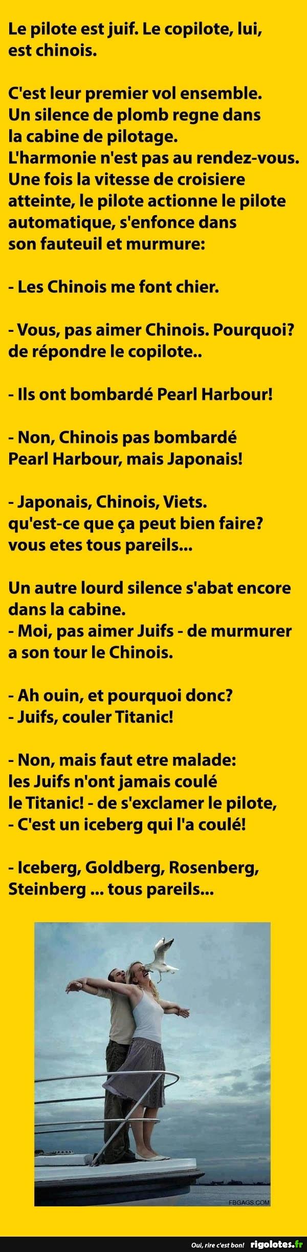 humour du jour - Page 28 12245110