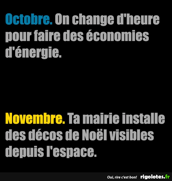 HUMOUR - Page 30 20151210
