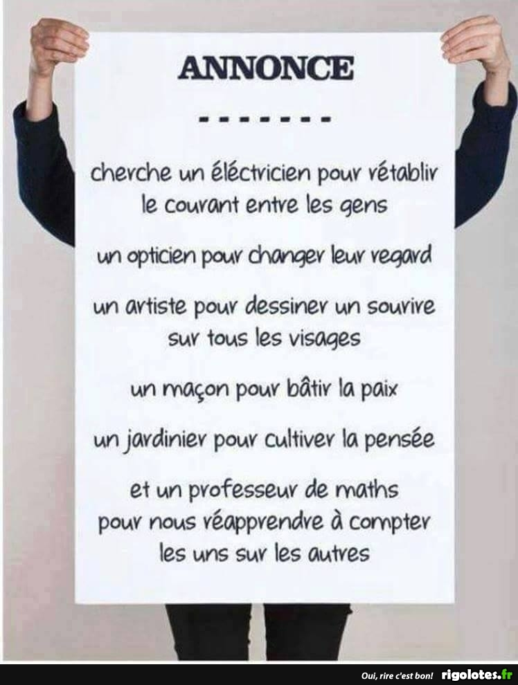HUMOUR - Page 30 20160311
