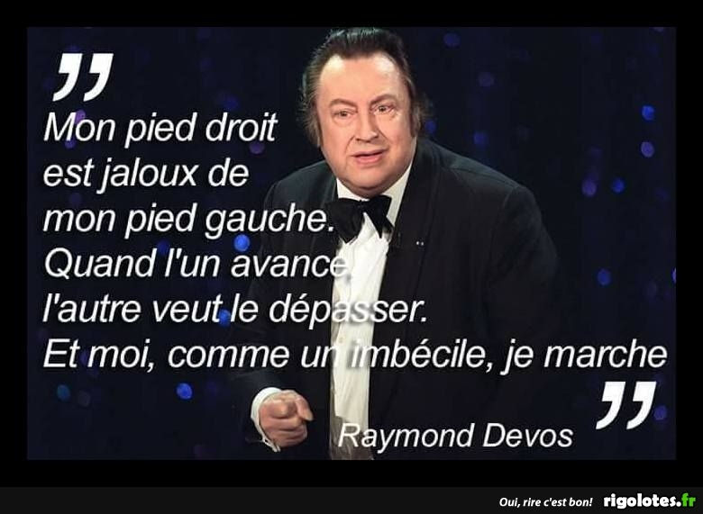 HUMOUR - Page 29 20171118
