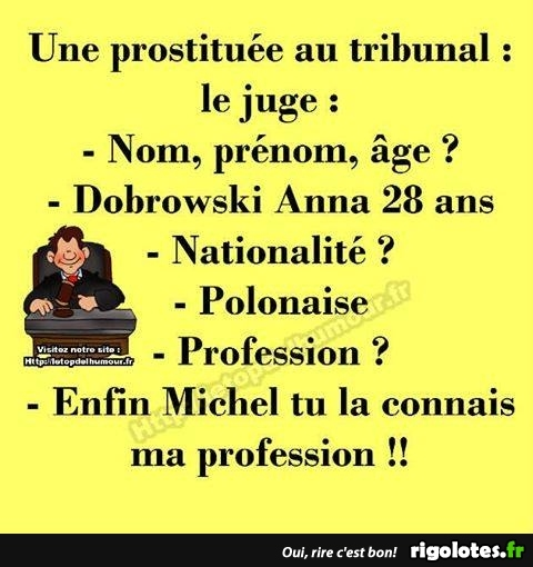 HUMOUR - Page 30 20171119