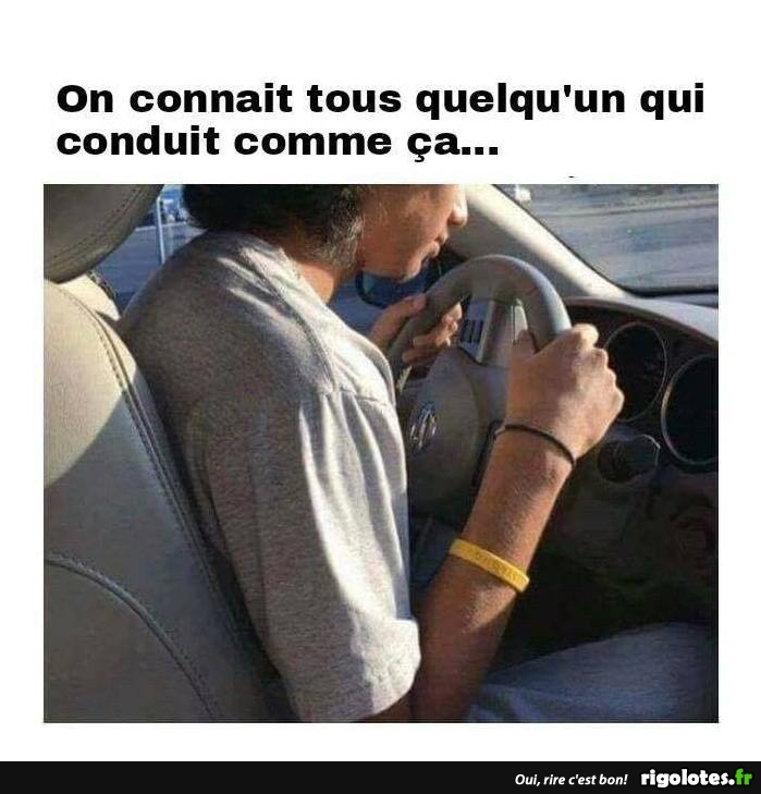 HUMOUR - Page 31 20171144