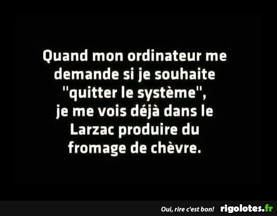 HUMOUR - Page 29 20171218