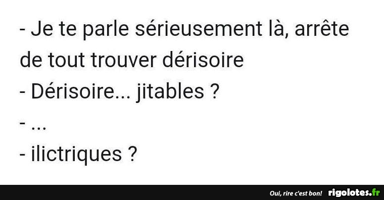 HUMOUR - Page 37 20180100