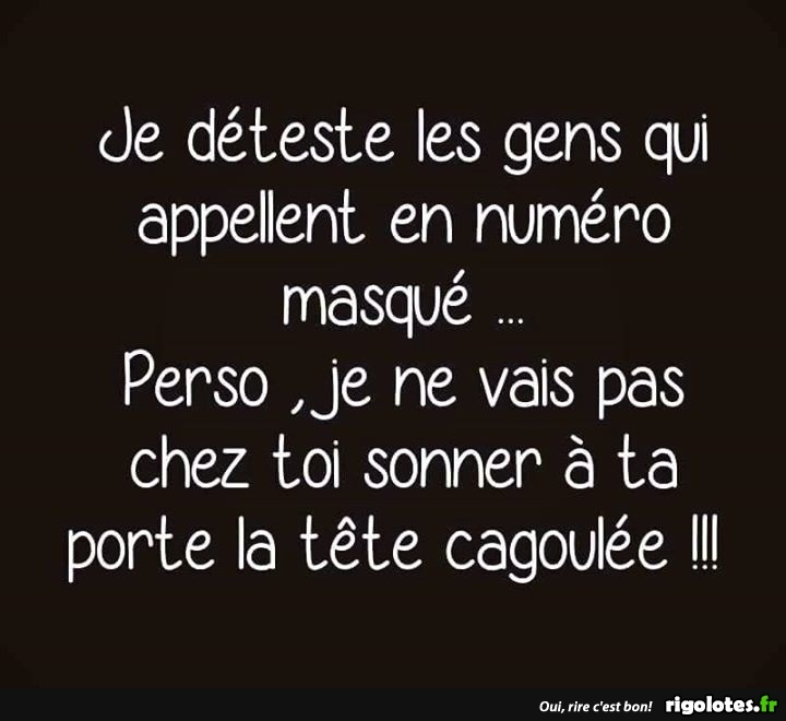 HUMOUR - Page 39 20180109
