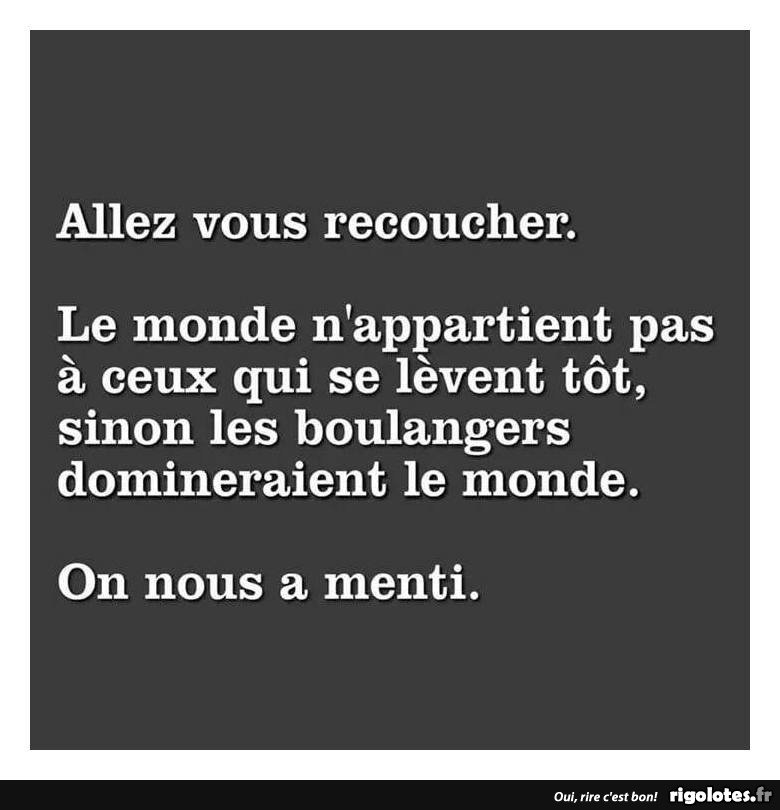 HUMOUR - Page 22 20180114