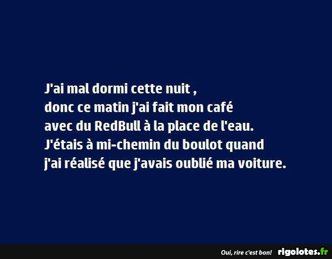 HUMOUR - Page 3 20180124
